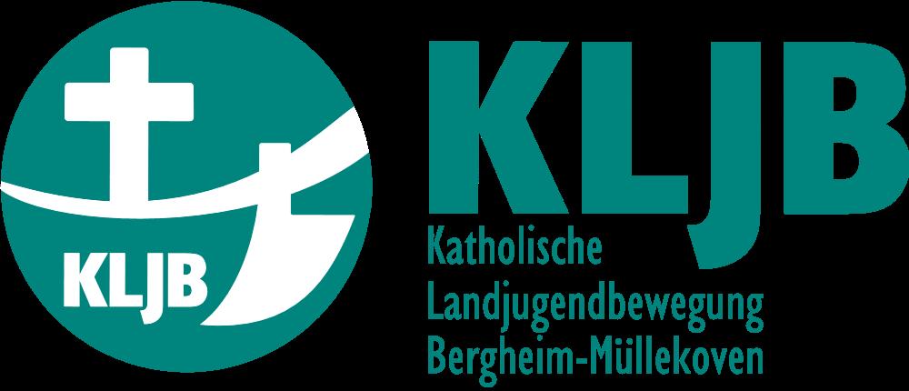 KLJB Bergheim-Müllekoven